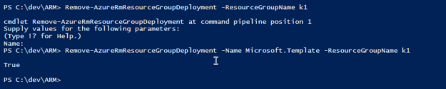 Remove-AzureRmResourceGroupDeployment.png